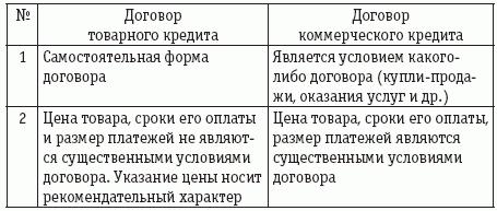 форма п 1 скачать бланк 2014г