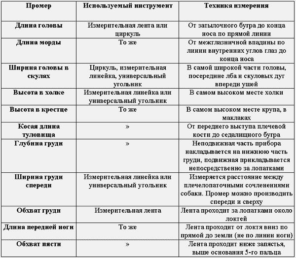 http://www.telenir.net/domashnie_zhivotnye/ohotnichi_sobaki/i_020.png