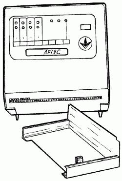 Как сделать из бумаги камеру видеонаблюдения в домашних условиях