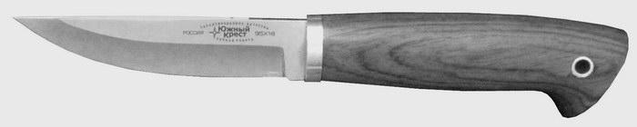 Нож для охоты и промысла ножи victorinox москва где купить