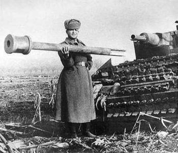 США могут разместить тяжелое вооружение в Восточной Европе из-за агрессии РФ, - The New York Times - Цензор.НЕТ 1069