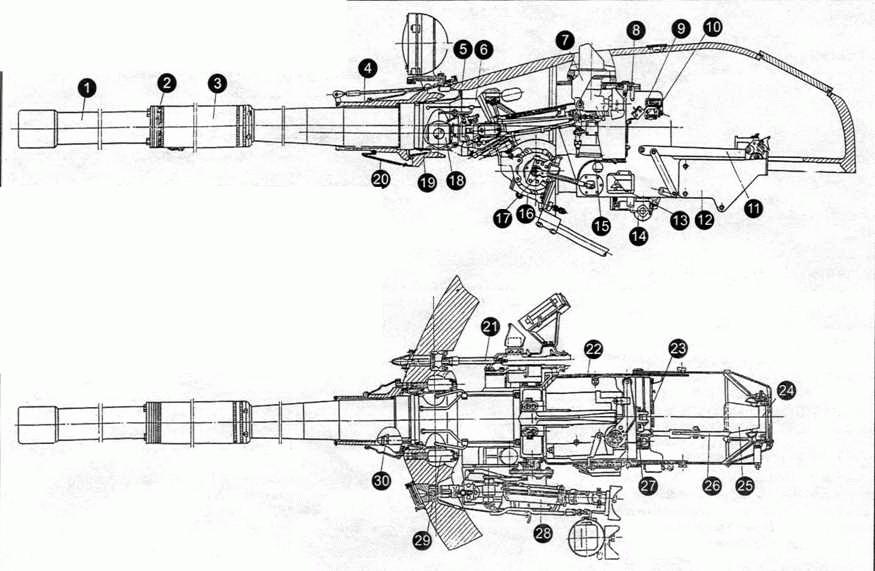 Танки Т-62