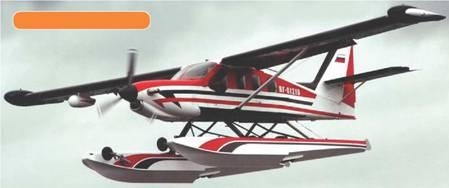 http://www.telenir.net/transport_i_aviacija/vzlyot_2006_09/pic_14.jpg