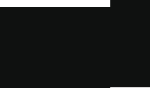 Генетический код таблица как пользоваться