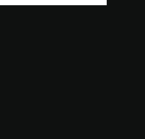 php справочник функций: