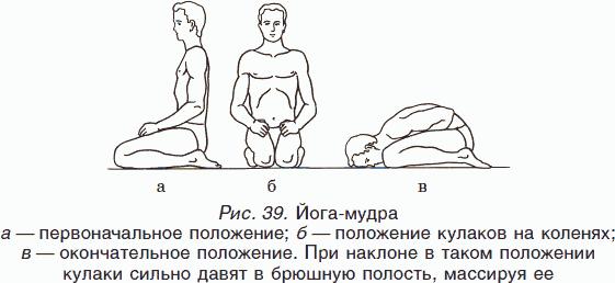 диетолог альбина комиссарова