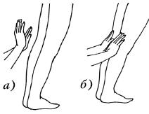 Заболел правый бок со спины Отдает в ребра Принимайте меры незамедлительно